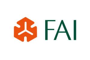 nuovo_logo_fai